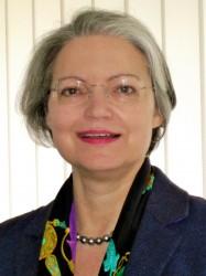 Prof. Dr. med. Gabriela Stoppe
